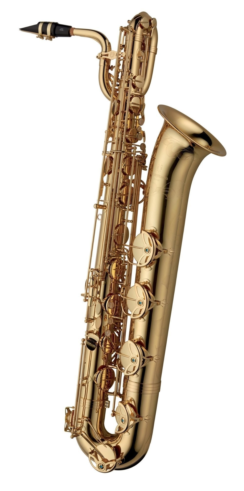Yanagisawa - B - WO1 - Holzblasinstrumente - Saxophone | MUSIK BERTRAM Deutschland Freiburg
