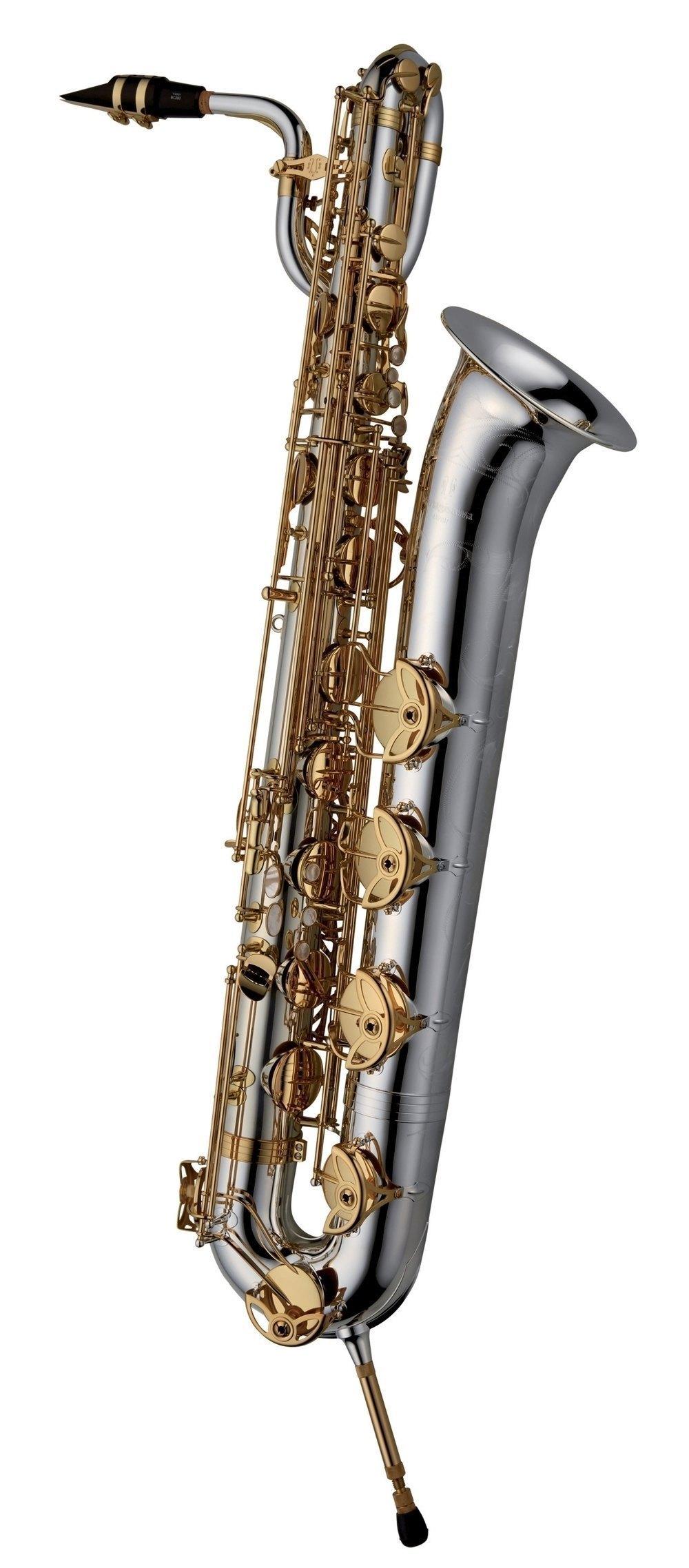 Yanagisawa - B - WO30 - BSB - Holzblasinstrumente - Saxophone | MUSIK BERTRAM Deutschland Freiburg
