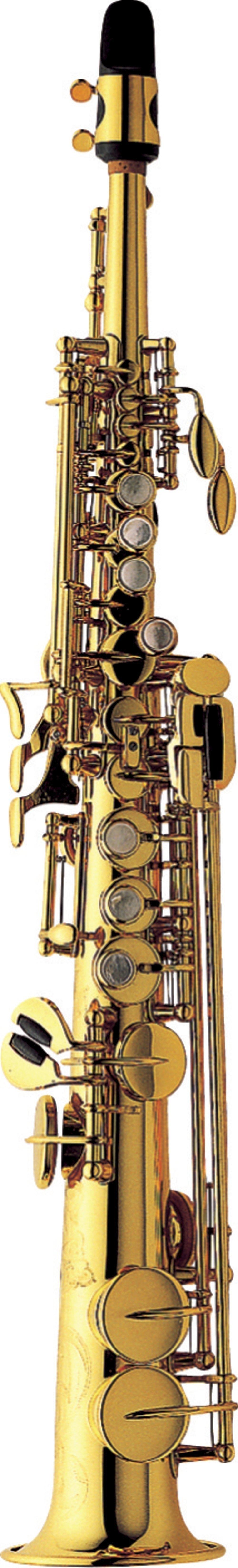 Yanagisawa - SN-981 - Holzblasinstrumente - Saxophone | MUSIK BERTRAM Deutschland Freiburg