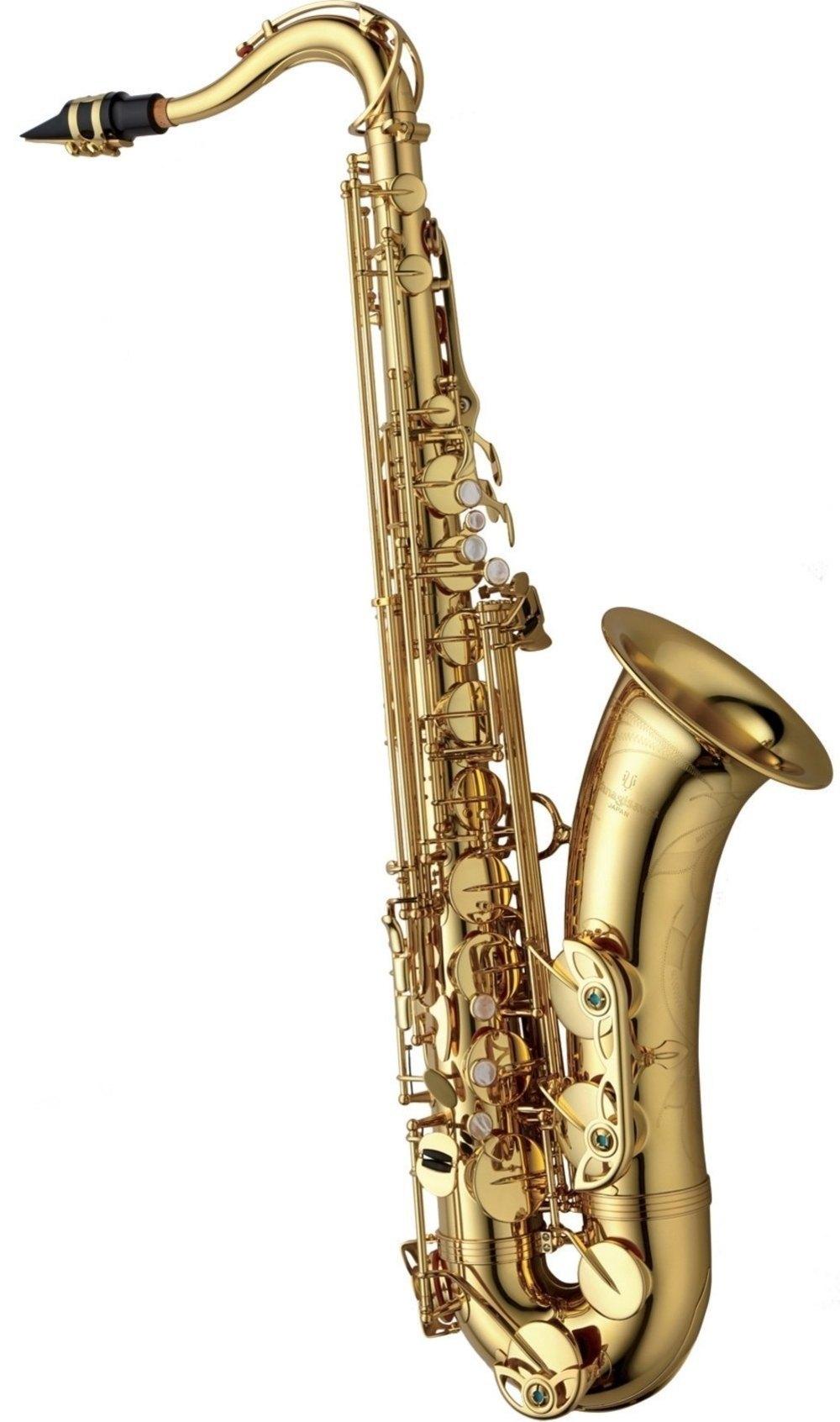 Yanagisawa - T - WO1 - Holzblasinstrumente - Saxophone | MUSIK BERTRAM Deutschland Freiburg