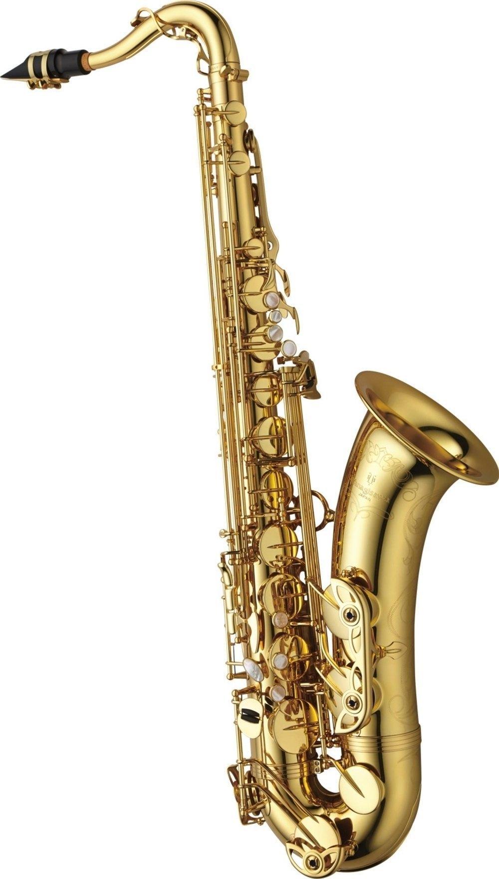 Yanagisawa - T-WO10 - Holzblasinstrumente - Saxophone | MUSIK BERTRAM Deutschland Freiburg