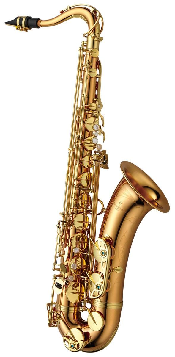 Yanagisawa - T - WO2 - Holzblasinstrumente - Saxophone | MUSIK BERTRAM Deutschland Freiburg