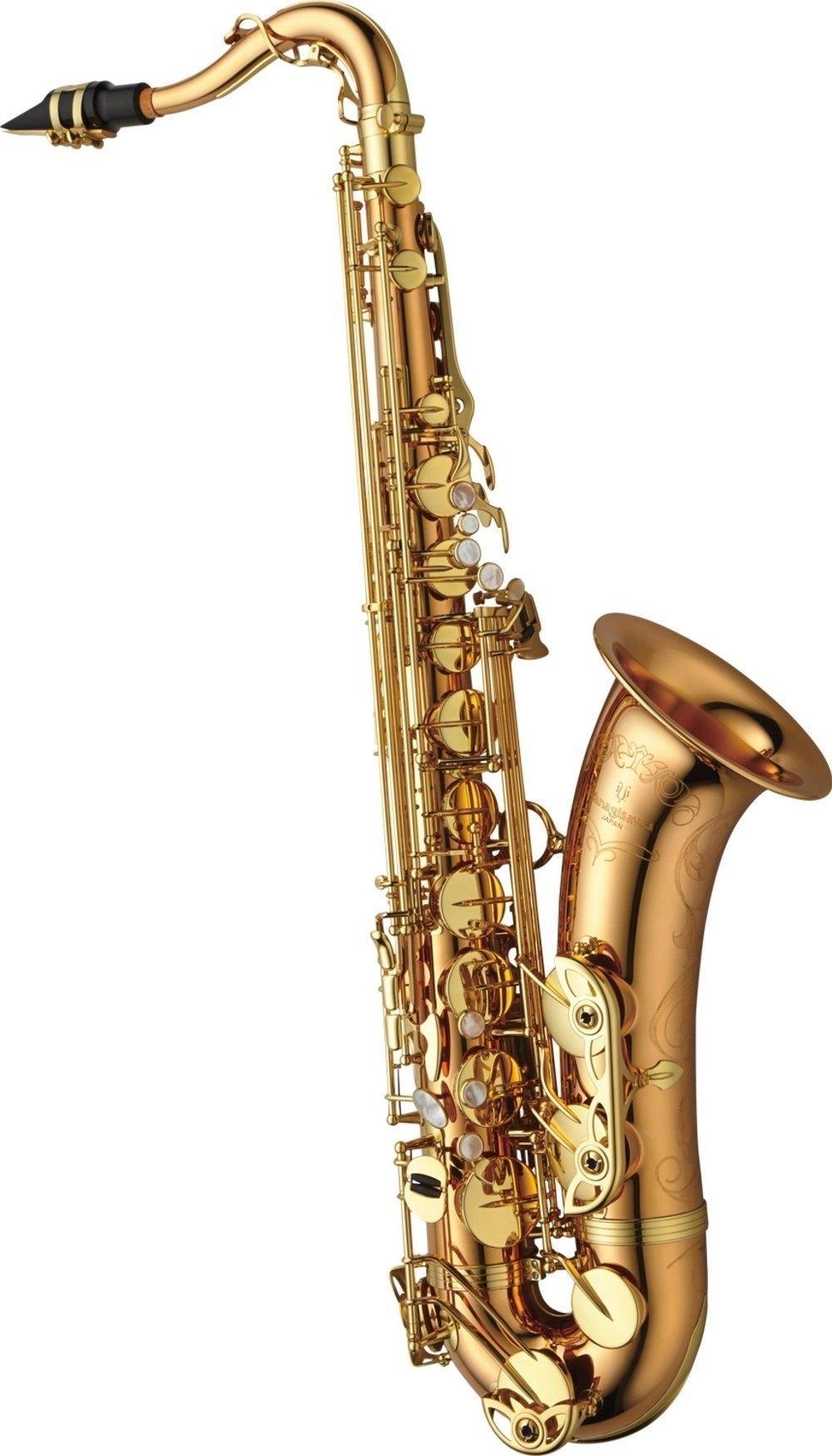 Yanagisawa - T - WO20 - Holzblasinstrumente - Saxophone | MUSIK BERTRAM Deutschland Freiburg