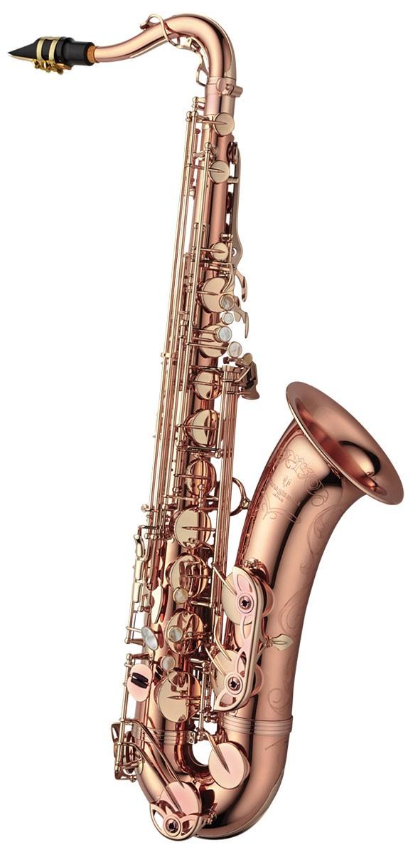 Yanagisawa - T - WO20 - PG - Holzblasinstrumente - Saxophone | MUSIK BERTRAM Deutschland Freiburg