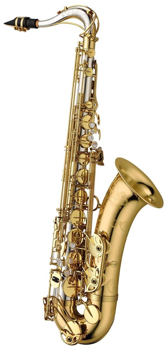Yanagisawa - T - WO30 - Holzblasinstrumente - Saxophone | MUSIK BERTRAM Deutschland Freiburg