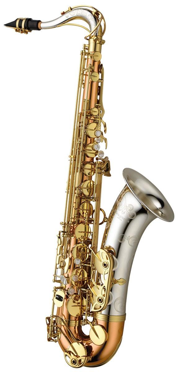 Yanagisawa - T - WO32 - Holzblasinstrumente - Saxophone | MUSIK BERTRAM Deutschland Freiburg