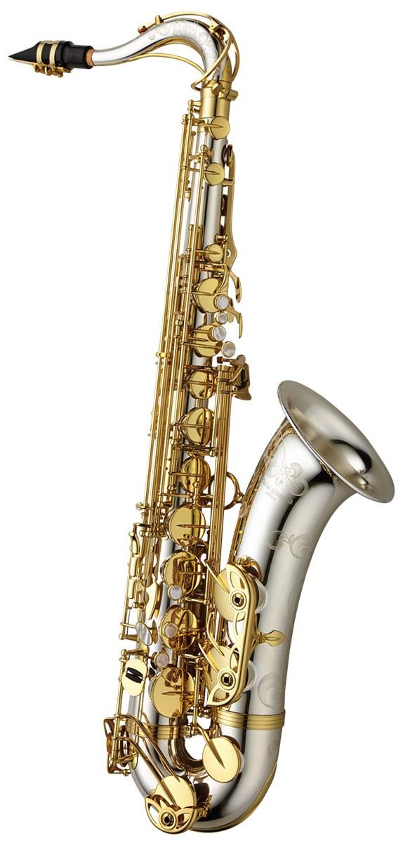 Yanagisawa - T-WO37 - Holzblasinstrumente - Saxophone | MUSIK BERTRAM Deutschland Freiburg