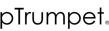 pTrumpet - pTrumpet - weiß - Blechblasinstrumente - Trompeten mit Perinet-Ventilen   MUSIK BERTRAM Deutschland Freiburg