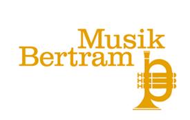 Musik Bertram Freiburg