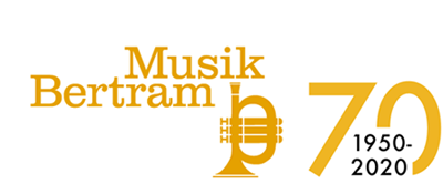 Leblanc - L-7165 - Es-Alt-Klarinette - Holzblasinstrumente - Klarinetten | MUSIK BERTRAM Deutschland Freiburg